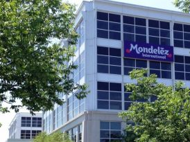 Mondelēz Türkiye'ye yeni iletişim ajansı