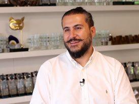 Büyük Ödül'ün hikâyesi: Ebru Originals