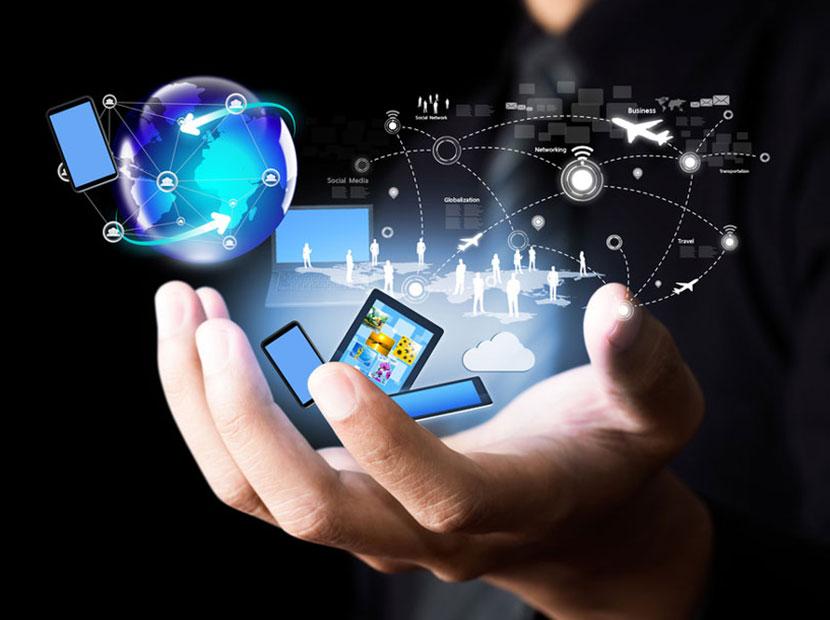 İşe yarayan 5 online pazarlama stratejisi