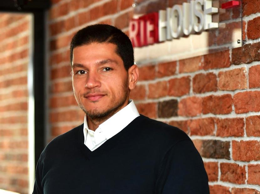 RTB House Türkiye'ye yeni ülke müdürü