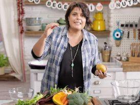 TROY Türkiye'yi lezzetlerle yeniden keşfediyor