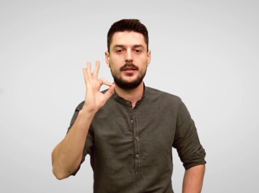 Turkcell'den iletişimde engelleri aşacak bir proje