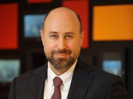 Mastercard Türkiye ve Azerbaycan'a yeni genel müdür