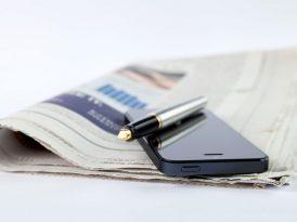 Medyanın 2017 bilançosu