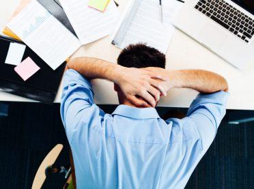Ajans yöneticisi olmak isteyenlerin bilmediği 10 acı gerçek