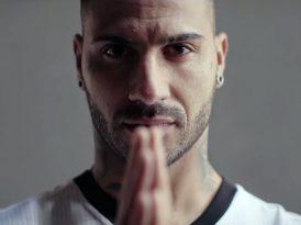 "Ne olursan ol ""Come to Beşiktaş"""