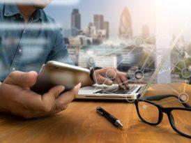 Dijital platformlarla kişisel marka geliştirmenin ipuçları