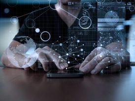 IAB ABD İnternet Reklam Yatırımları Raporu açıklandı