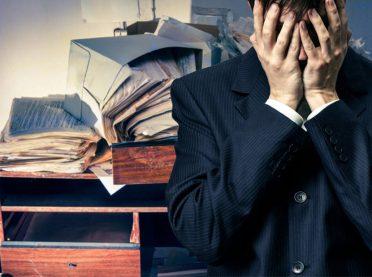 Nefret edilen bir işin 7 kariyer faydası