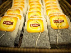 Lipton iletişim ajansını seçti