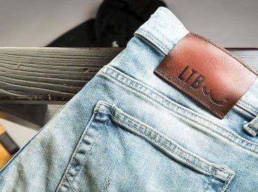 LTB Jeans sosyal medya ajansını seçti