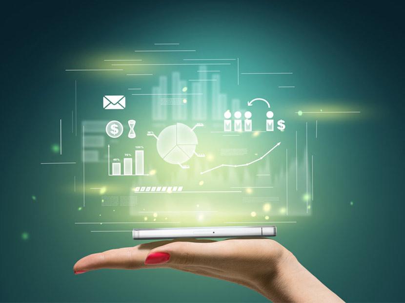 2018'de mobil reklamcılığa yön verecek 5 trend