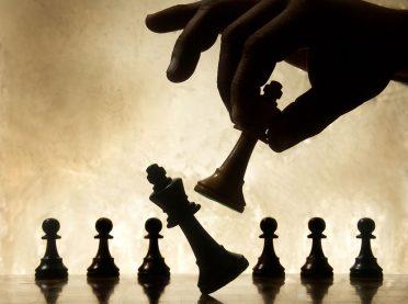 Stratejiniz doğru mu?