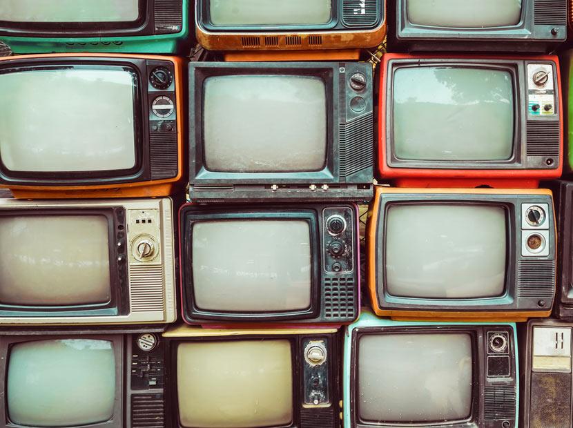 Sektörlere göre 2017'nin en çok izlenen reklamları