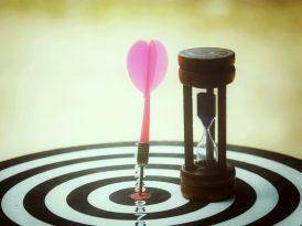 Zamanı akıllıca yönetmenin 7 yolu