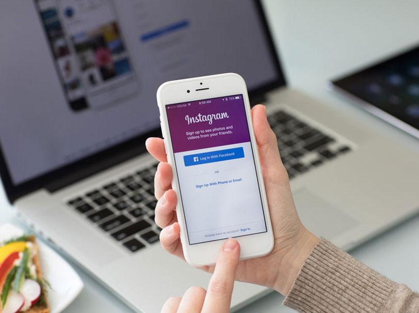 B2B işletmeler Instagram'ı nasıl kullanmalı?
