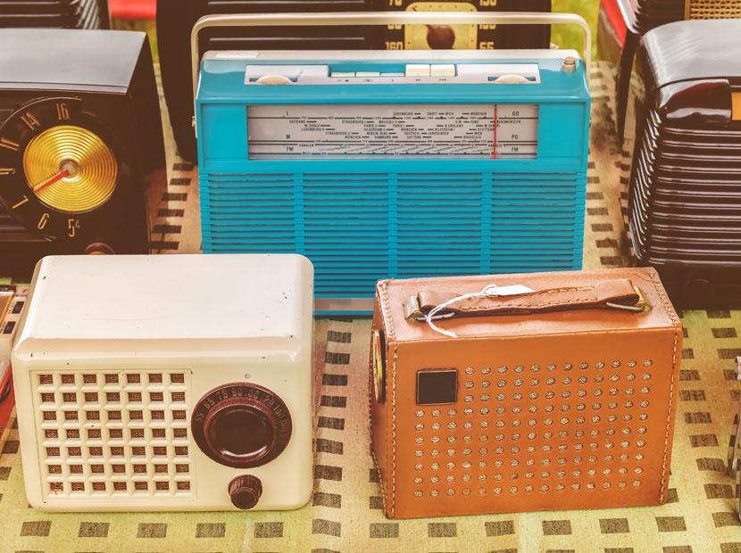 MediaCat'ten Dünya Radyo Günü'ne özel playlist