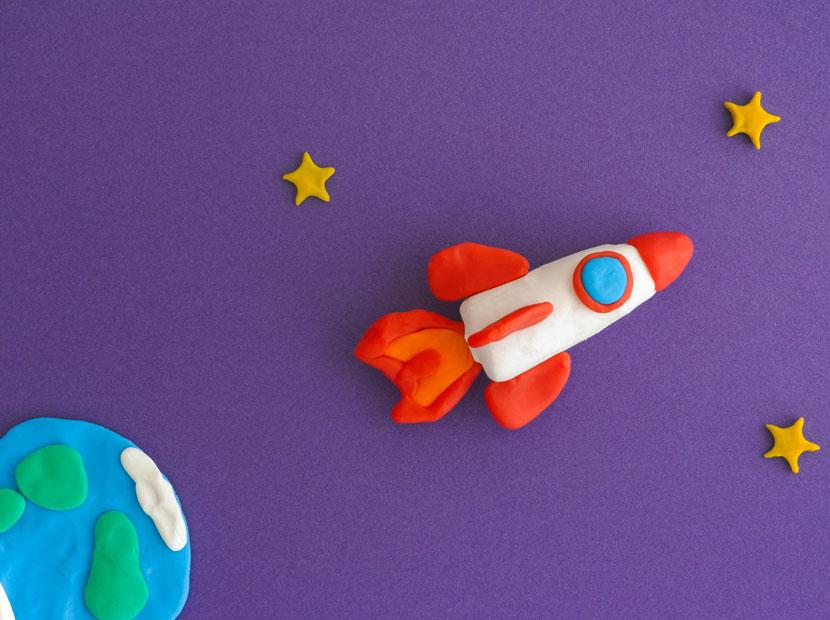 Gagarin müşteri portföyünü genişletiyor