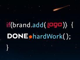 Logo Yazılım'a yeni ajans