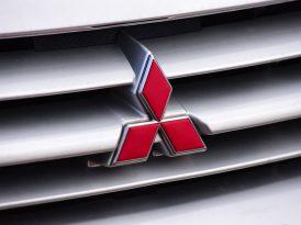 Mitsubishi Motors dijital ajansını seçti