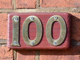 Power 100 yenilendi