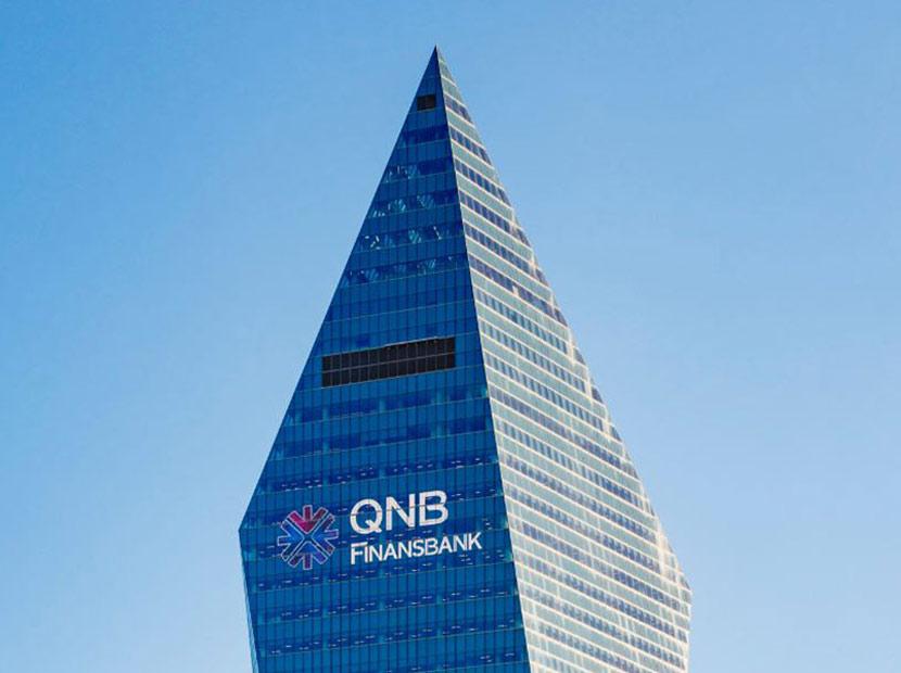 QNB Finansbank iletişim ajansını seçti