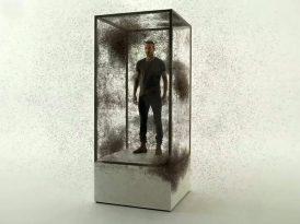 Sıtmaya karşı Beckham'lı mücadele
