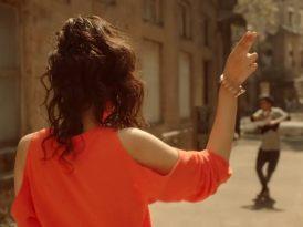 Bollywood usulü bir Tinder hikâyesi