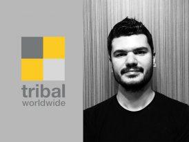Tribal İstanbul'a yeni stratejik planlama direktörü
