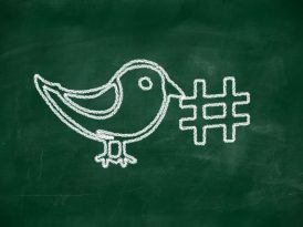 Twitter, Promoted Trends'i revize ediyor