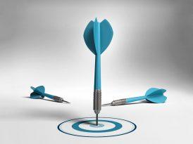 WARC 100: Dünyanın en etkili iş, ajans ve reklamverenleri
