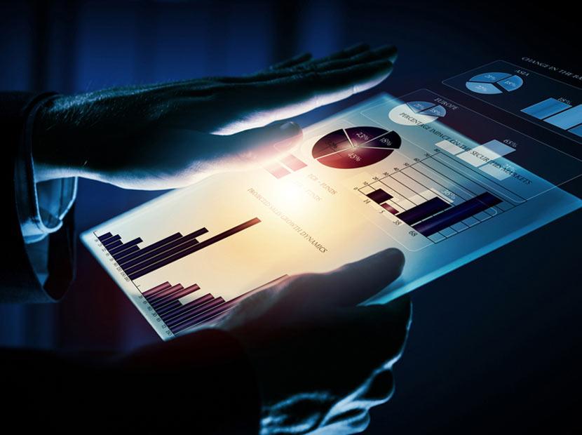 2017 dijital reklam yatırımları açıklandı