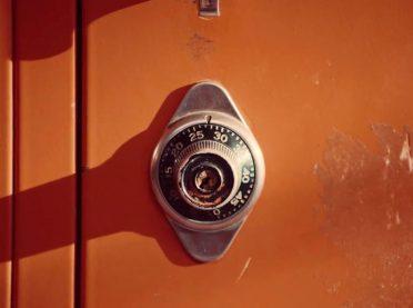 Tüm kilitleri açan anahtar