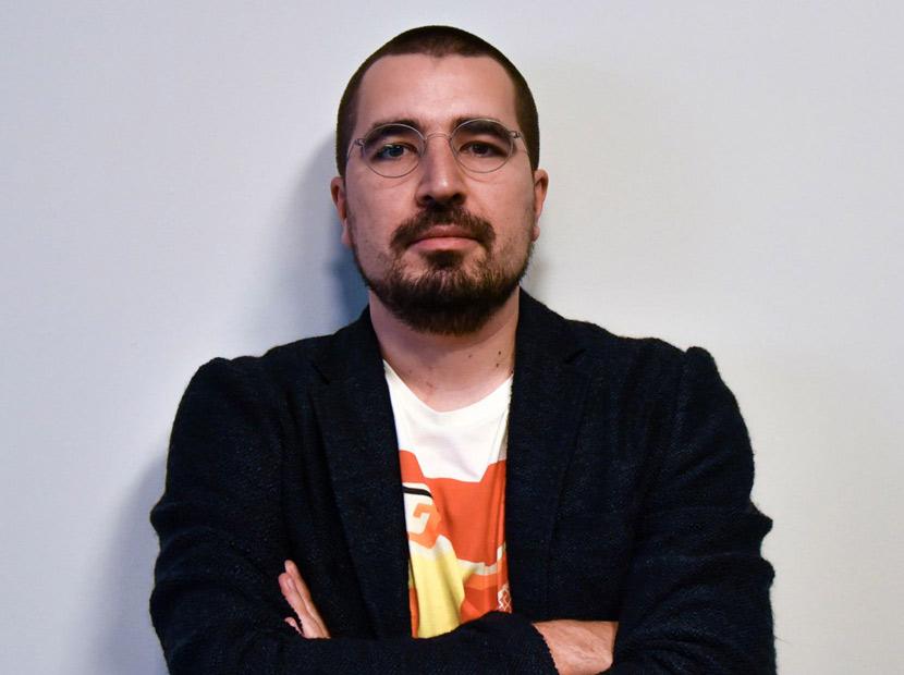 McCann İstanbul'a yeni kreatif direktör