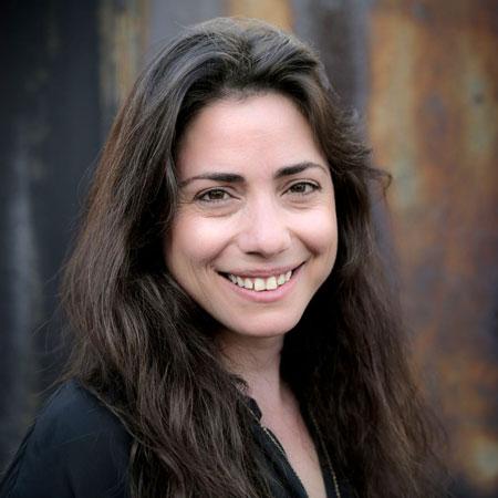 Ceyda Torun | Yönetmen