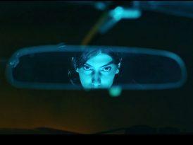 Elidor'dan BluTV'ye belgesel serisi