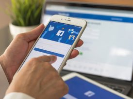 Facebook Marketplace Türkiye'de