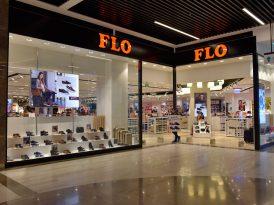 FLO yeni reklam ajansını seçti