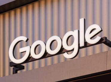 Avrupa Birliği'nden Google'a 5 milyar dolar ceza