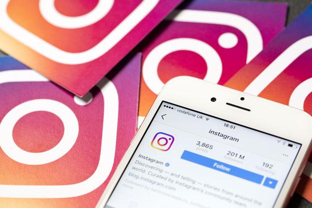 Dönüşüm sosyal medyanın kapısında