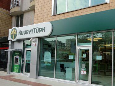 Kuveyt Türk'ün dijital konkuru sonuçlandı