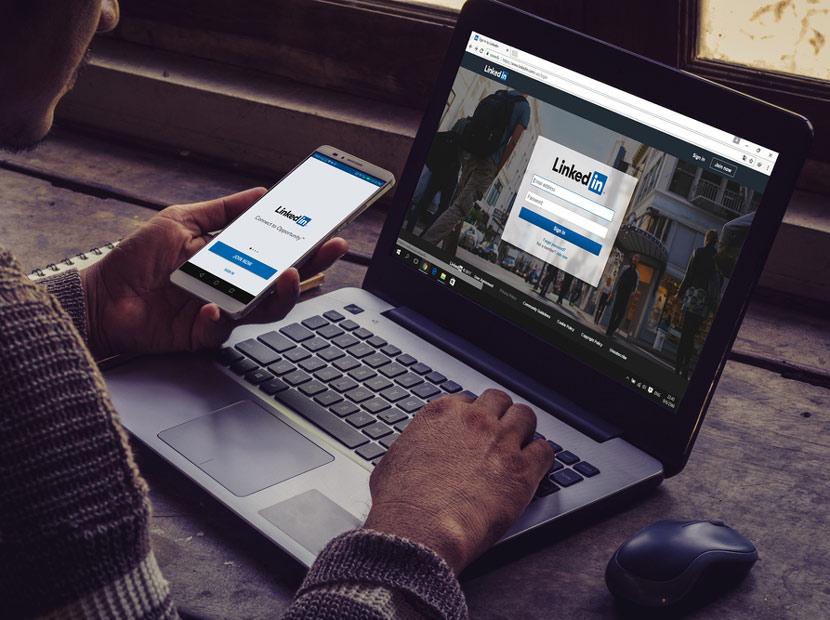 LinkedIn'de otomatik oynayan video reklam dönemi başlıyor