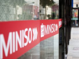 Miniso iletişim ajansını seçti