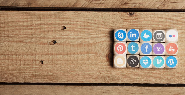 Twitter, Snap ve bir arpa boyu yol almak...
