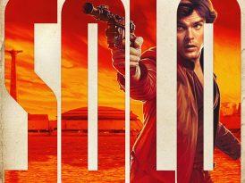 Star Wars posterleri hakkında çalıntı iddiası