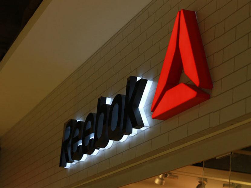 Reebok Türkiye'ye yeni iletişim ajansı