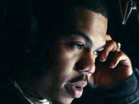 SoundCloud'dan genç sanatçılara çağrı