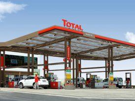 Total Türkiye iletişim ajansını seçti