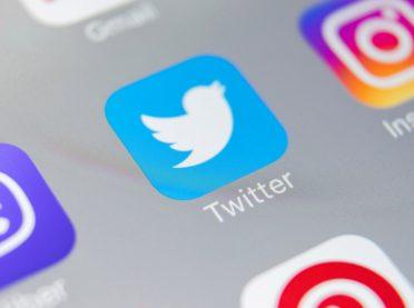 Twitter kripto para reklamlarını yasaklayabilir-00