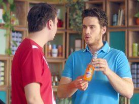 Uludağ Frutti Extra'da ne yok?